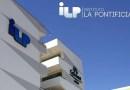 La Institución ILP Pontificia Ayacucho