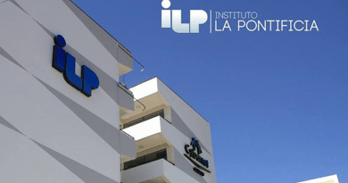 ILP Pontificia Ayacucho