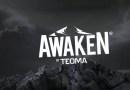 NUEVA LÍNEA AWAKEN BY TEOMA VITAMINAS PARA DEPORTISTAS