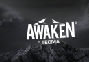 NUEVA LÍNEA AWAKEN BY TEOMA