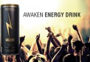 Stir Energy Drink by teoma