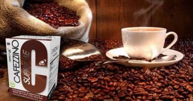 Cafezzino Supreme de Omnilife Beneficios BAJAR DE PESO
