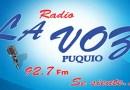 Radio La Voz de Puquio
