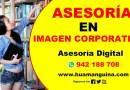 Asesoría en Imagen Corporativa
