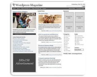 tema-wordpress