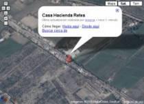 vista-panoramica-desde-google