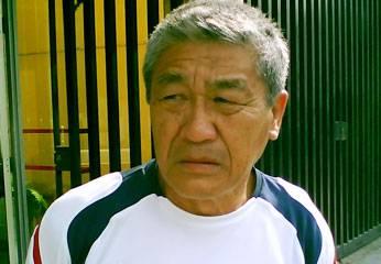 Don Amador Suzuki