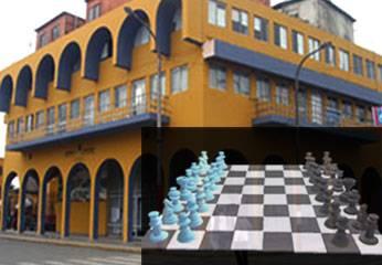 muni-ajedrez
