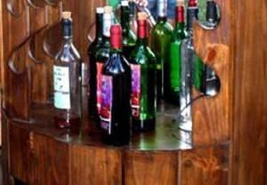 festival-vino