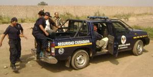 Foto archivo Huaralenlinea.