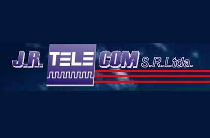 logo-jr-telecom