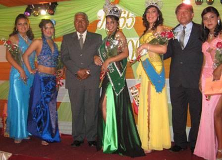 eleccion-mis-huaral-2009