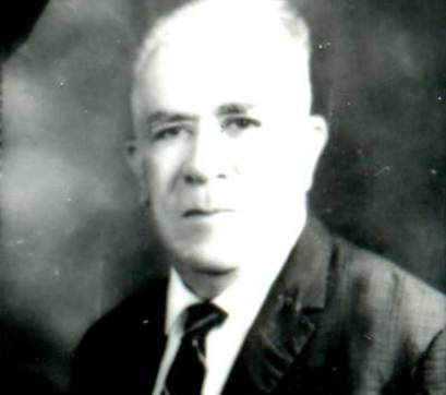Jorge Ortiz Dueñas