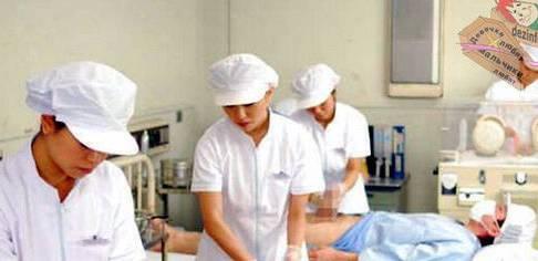 enfermeras-banco-esperma-01
