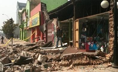 terremoto en chile 3