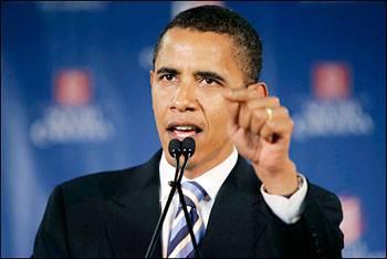 obama-portada