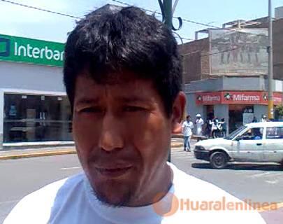 Mario Galiano Castro