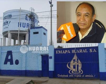 EMAPA-Huaral-Bustillos