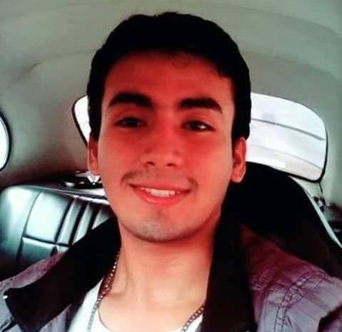 Aparece en Chancay joven que fue asaltado y secuestrado en Huacho
