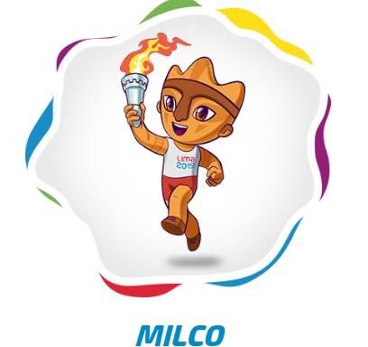 Calendario Juegos Panamericanos Lima 2019 Entradas.Juegos Panamericanos 2019 Desde Hoy Se Venden Las Entradas