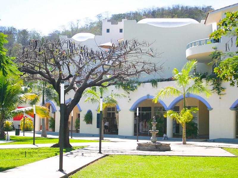 Sale Amp Rent Luxury Apartment In Mexico Beaches Ocean Park