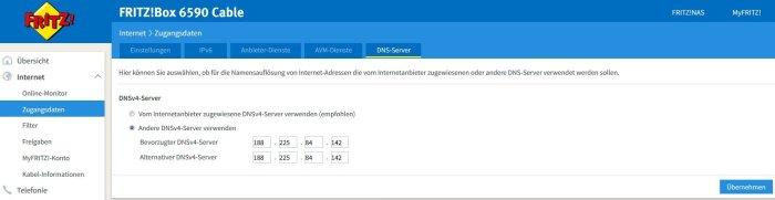 Firmware Finder Anleitung: Schnellere Updates dank eRecovery 1