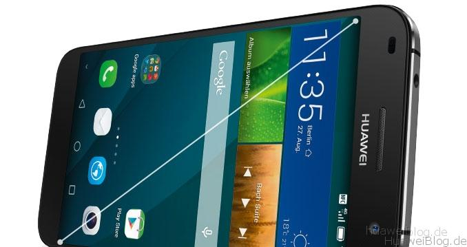 HUAWEI_Ascend_G7_Rand