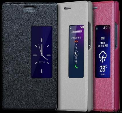 HUAWEI_Ascend_P7_Smart_Cover
