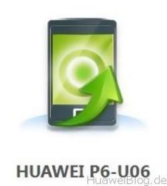 HiSuite_Firmware