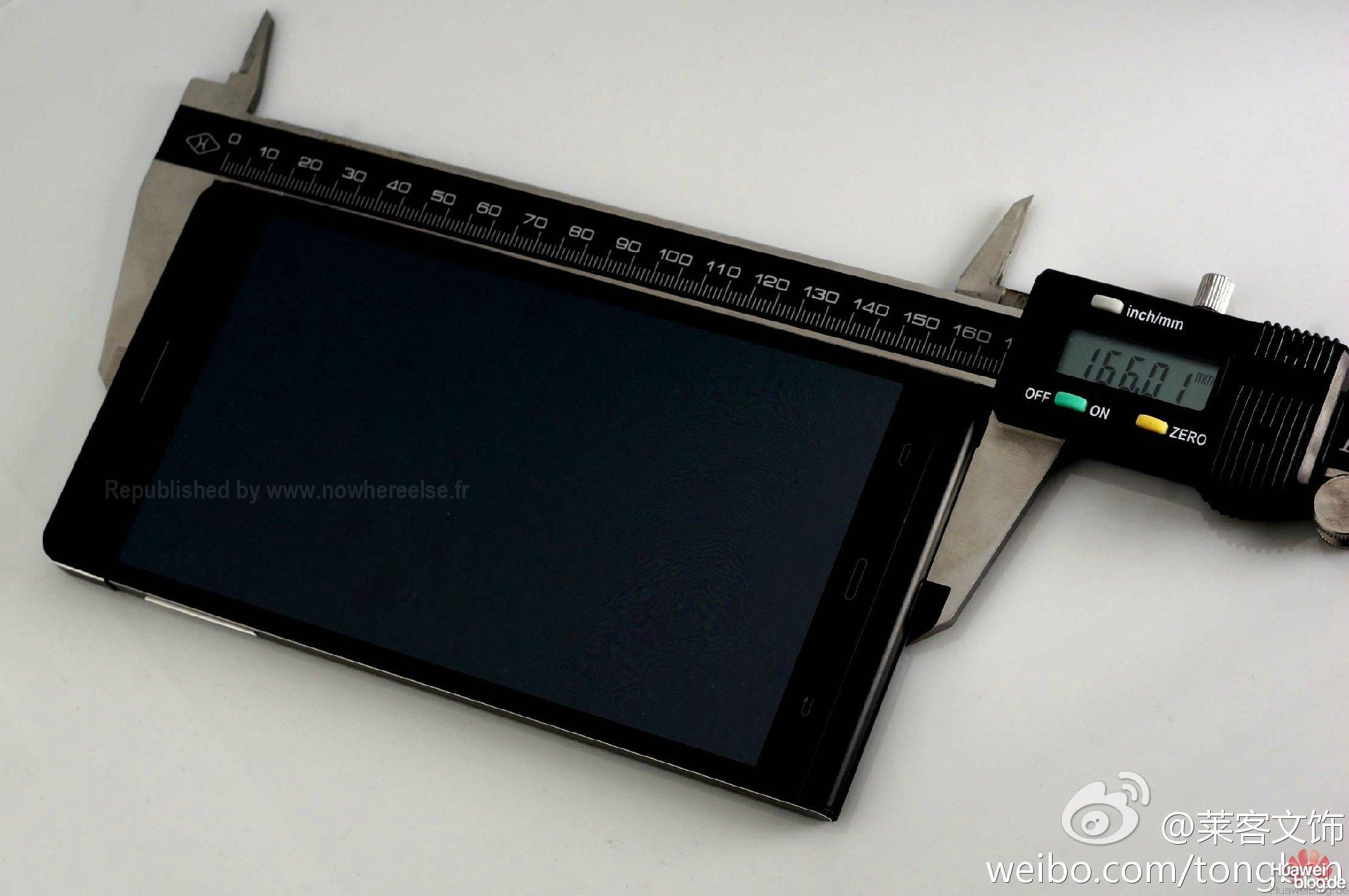 Huawei-Ascend-P6S-02