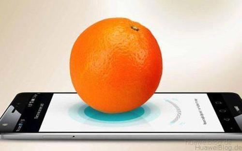 Huawei-Mate-S-Waage