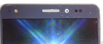 Huawei Mate S_Front Top.jpg
