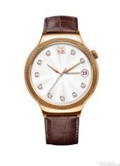 Huawei Watch Lady Damen Display