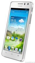 Huawei_Ascend_G615_11