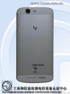 Huawei_C199_back