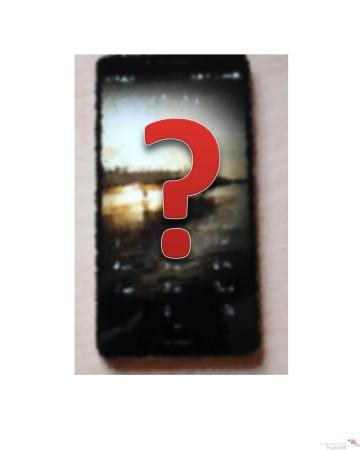 Huawei_M100-U00