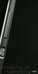 Huawei_P8_Rahmen
