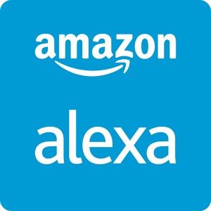 Mate 9 Alexa