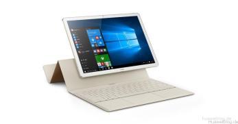MateBook_Keyboard