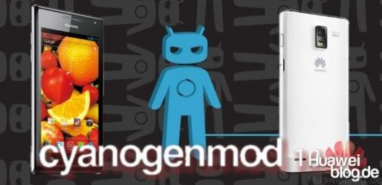 cyanogenmod_wallpaper-teaser