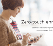 ZeroTouch Enrollment powered by Google 2