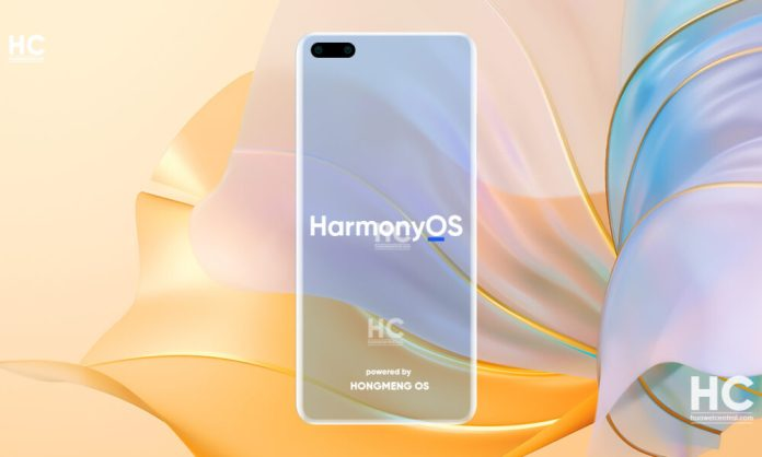 HarmonyOS 2.0: Eligible Devices, Beta, Rollout Date, Leaks and more - Huawei  Central