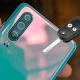 How to use Huawei P30 and P30 Pro as a Car Key