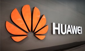 """Huawei responded to the """"back door"""" report: it was a software vulnerability rather than a backdoor that was resolved 7 years ago."""