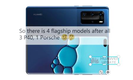 3 p40 models