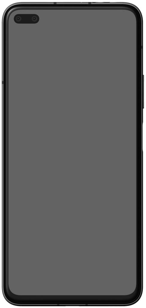 Huawei New Patent Phone-4