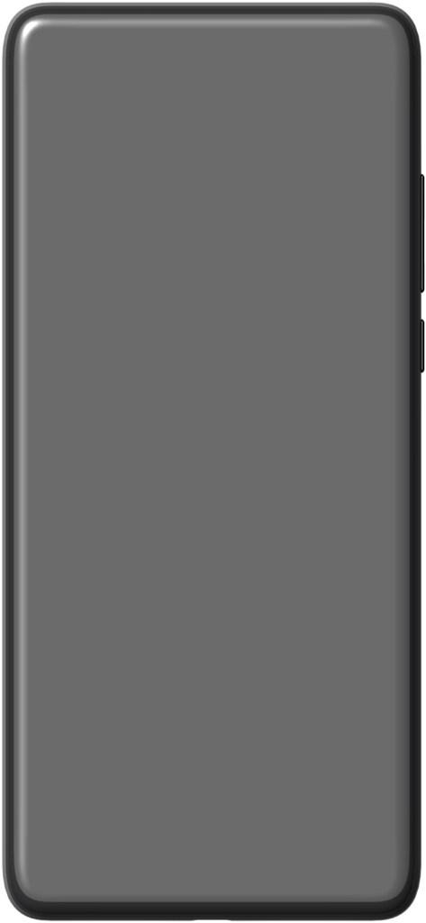 Huawei new patent - P50