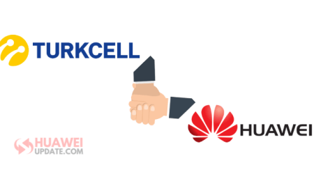 Turkcell-Huawei-Deal