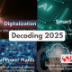 Huawei Predicts Top 10 Trends in Smart PV