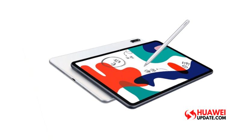 Huawei MatePad 10.4-inch